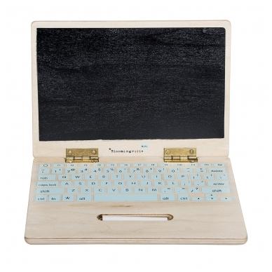 Kompiuteris 3